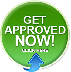 Get approve now button to take you to loan approval application.